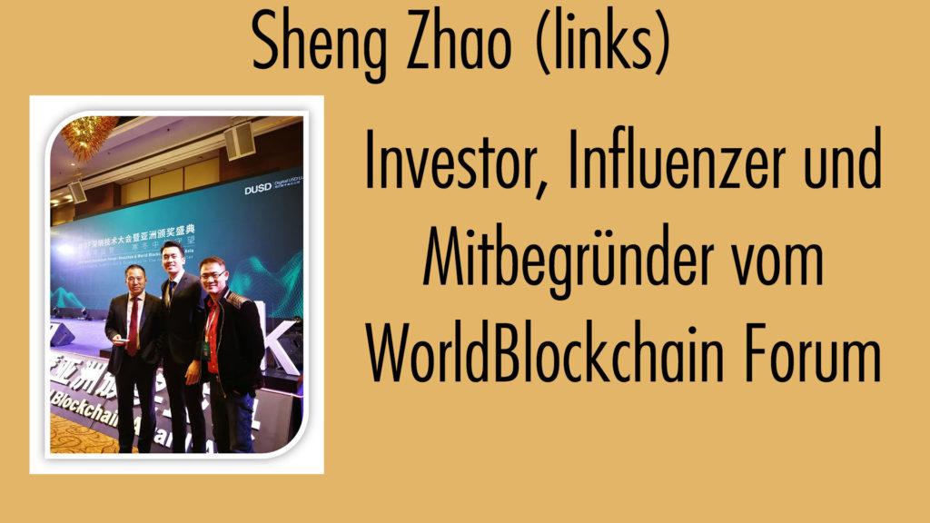 cloud token wallet erfahrungen sheng zhao