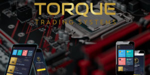 torque trading erfahrungen