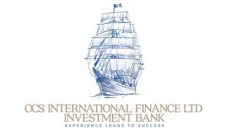 ZENIQ Hub Erfahrungen - ZENIQ Partner OCS Bank aus Dubai